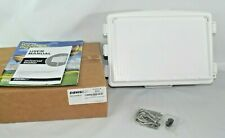 Davis Universal Weather Station Shelter Product No 6618 New in Box