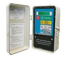 Stingl SR-500 Switch Safety Vacuum Release System - Brand New Unit
