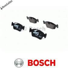 ORIGINALE Bosch 0986494015 PASTIGLIE FRENO ANTERIORE z3 3 z4 bp251