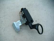pt cruiser 2002-05 ignition lock alarm module genuine chrysler 05107054ab
