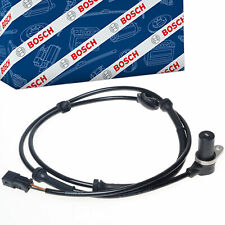 BOSCH 0265006824 ABS Sensor Hinten Rechts für Audi A4 B6 B7  Seat Exeo 1.6 3.2