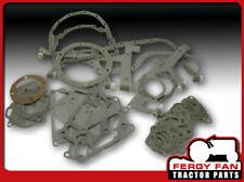Block-Dichtsatz Perkins  Massey Ferguson MF165 168 174 3235 50  Landini 7500