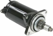 Starter Motors Replacement Unbranded Quad, ATV & Trike Parts