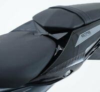 Triumph Daytona 675 2013 R&G Racing Tail Sliders TLS0012C Carbon