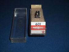 ASTATIC 601 CARTRIDGE STYLUS RECORD PHONO PLAYER SINGER PU1058 191322 201422