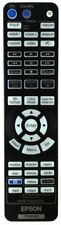 Original Epson Fernbedienung passend für EH-TW9000 und EH-TW9000/W