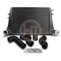 Wagner Tuning Gen 2 Competition Intercooler Kit Audi TTS 8J 2.0 TFSi Quattro