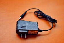 5V2A 100V-240V Universal Converter Power Adapter Cord Power Supply DC 3.5*1.35mm