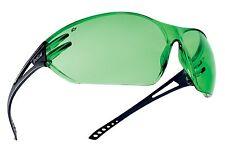 Bolle Slam Welding Shade 1.7 Safety Glasses/Spectacles SLAWPCC2