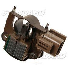 Voltage Regulator Standard VR-461