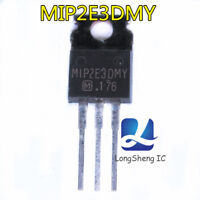 1pcs MIP2E3DMY Package:TO-220 new