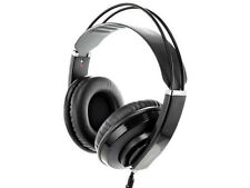 Auriculares Superlux Hd681evo Colo(negro)