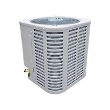 Trane Home Central Air Conditioners For Sale Ebay