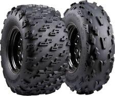 Carlisle Trail Wolf Sport 22-11.00-9 ATV Tire (6 Ply)