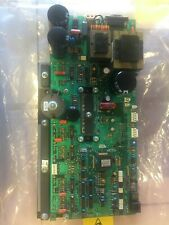 Graphic Whizard 3000-6000-8000-12000 MSTP Electronic Board