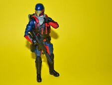 Hasbro F1336 GI Joe Classified Series Cobra Island COBRA VIPER Action Figure