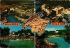 CPA Espagne-Mallorca-Cala d'Or (323531)