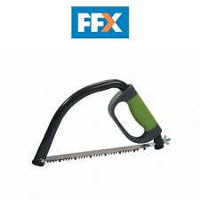 More details for silverline 229062 pruning saw 300mm blade