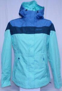 *NEW* Marmot Women's Roam Jacket