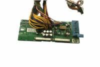 HP ML350 G6 Power Supply Backplane Board 511776-001 461318-001 591675-001