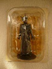Le Seigneur des Anneaux La Bouche De Sauron 1:6 Scale Action Figure
