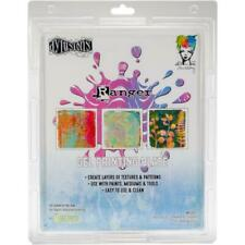"Ranger Dylusions GEL PRINTING PLATE 9x11"" - Mixed Media/Art/Printmaking"