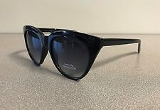 1d9a6d360953 Banana Republic Sunglasses & Sunglasses Accessories for Women for ...