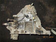 Getriebe 20TE22 Peugeot Partner (5F) 1,9L 51kW Diesel Bj.00