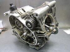 Ducati 900 Supersport SS CR 1995 Crankshaft Rods Engine Cases Block Bottom End