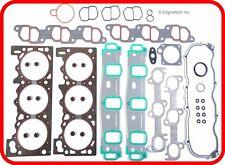 "*HEAD GASKET SET* Ford Ranger Explorer Aerostar 244 4.0L OHV V6 ""X""  1997-2001"