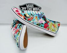f18ced975b Vans Authentic Lo Pro Smoked Pearl True White VN-0W7NEGY Women s Size  7