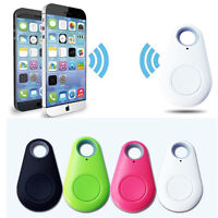 GPS Tracking Finder Device For Iphone Auto Car Pets Kid Motorcycle Tracker Track