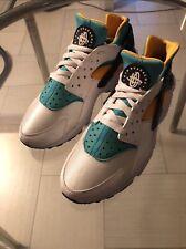 Nike Huarache vintage