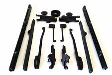 New Land Rover Freelander sunroof repair kit full set 1998 - 2006