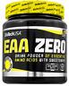 EAA Zero Aminosäuren Pulver 330g- Essential Amino Acids BCAA Glutamin