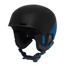 Picture Unity Boa Ski Snow Helmet HE018 Picture Blue