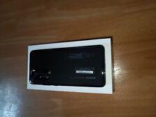 Huawei P40 Pro Dual-SIM Smartphone Black, Android, 256GB, Quad Kamera, 5G
