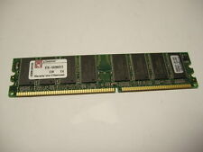 Kingston KTA-G4266/512 512MB PC2100 Module for Apple PowerMac Computer