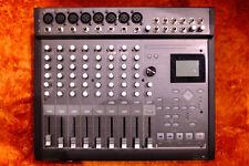 USED KORG D888 MultiTrack Recorder MTR D888 digital recording studio 20180116
