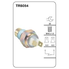 Tridon Reversing Light Switch HOLDEN COMMODORE CALAIS CAPRIC TRS054