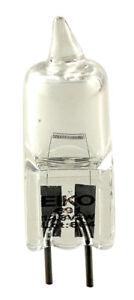 Center High Mount Stop Light Bulb-Standard Lamp - Blister Pack Eiko 891-BP