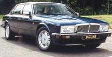 Jaguar XJ40 1987- FRONT WINDSCREEN EQUIV TO BEC1011 *BRAND  NEW******