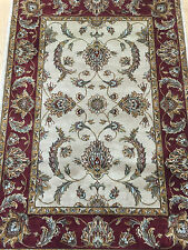 SMALL  CHEAP CLASSIC TRADITIONAL NEW AREA RUNNERS MAT FLOOR CARPET