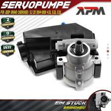Servopumpe für Jeep Grand Cherokee I ZJ ZG 1994-1998 4.0L 5.2L 5.9L
