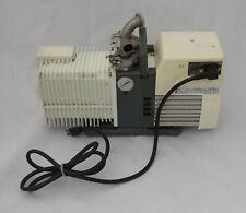Varian P1144307 SD-301 Vacuum Pump 60 Day Warranty