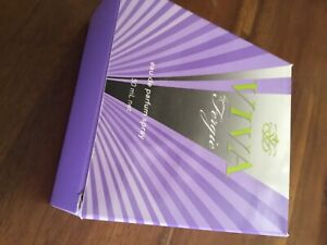 Avon Viva By Fergie Eau De Parfum 50ml