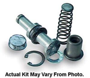 K L Supply - 32-8048 - Master Cylinder Rebuild Kit~ 29-3014 232-8048