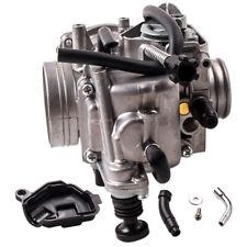 for Honda Quad TRX 350 TM TRX 350 ES FOURTRAX Carburettor carb Throttle Cable