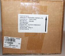 HP Indigo Solid Add Assy CA245-25880 New