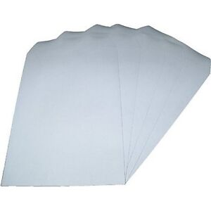 50 x C5 Envelopes,Large letter sized.Self Seal, required 90 gsm (A4 Fold once)A5